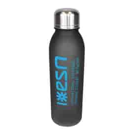 25 oz Halcyon® Tritan™ Bottle