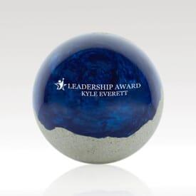 Mercury Concrete Award