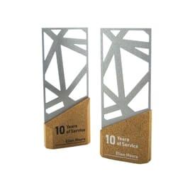 Edge Award