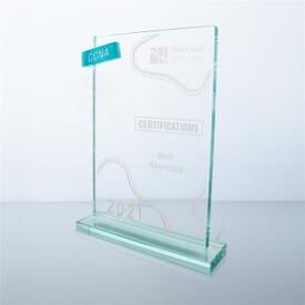 Release Perpetual Award