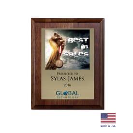 Lancaster Award