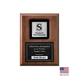 Fusion Award