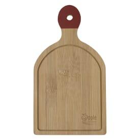 Rhein Bamboo Cutting Board