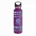 20 oz Basecamp® Tundra Bottle - Rockstar - Full Color