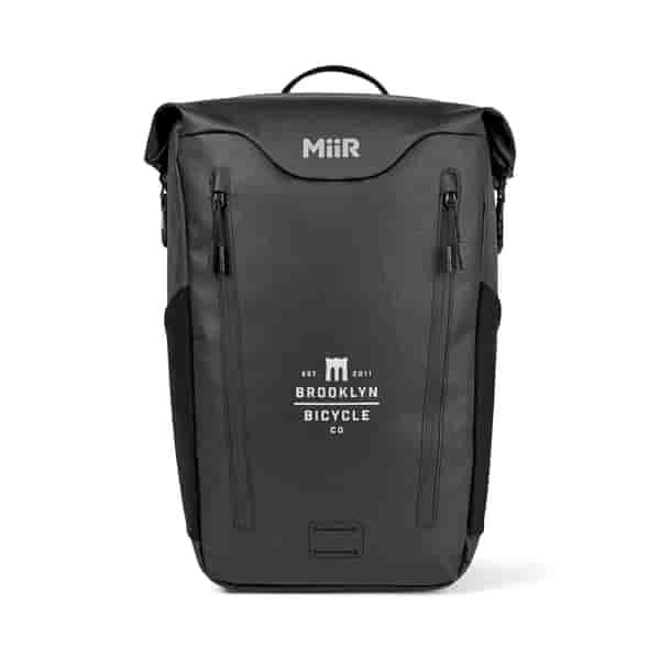 25l MiiR® Olympus Computer Backpack