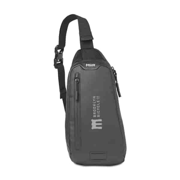 2L MiiR® Olympus Sling Bag