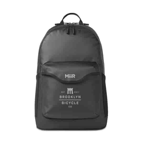 15L MiiR® Olympus Computer Backpack