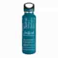 20 oz Basecamp® Tundra Bottle - Nurses - Laser Engraved