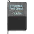 "5.5"" x 8.5"" Reclaim Recycled Bound JournalBook®"