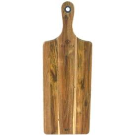 CraftKitchen™ Rectangle Chop/Prep/Serve Board