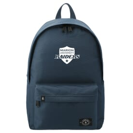 "15"" Parkland Tello Computer Backpack"