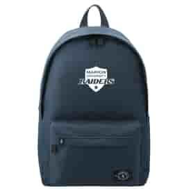 "15"" Parkland Tello Computer Backpack"