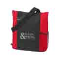 Fun Tote Bag With 100% RPET Material