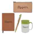 Bare Essentials Home Office Kit