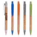 Pen group image0