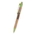 Bamboo Harvest Writer Pen