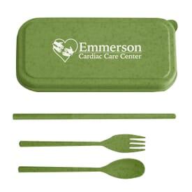 Harvest Cutlery Set