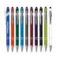 Pen color options