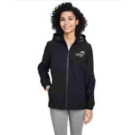 Ladies' Spyder Sygnal Jacket