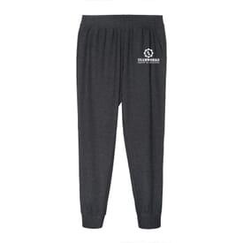 Unisex Threadfast Ultimate Fleece Pants