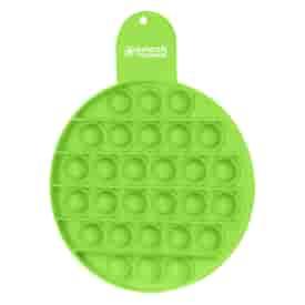 Pop It Fidget Toy Circle