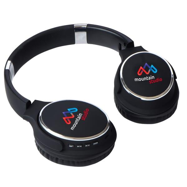 Symphony Headphones