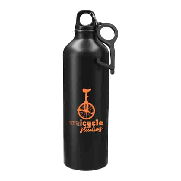 26 oz Pacific Bottle w/ No Contact Tool