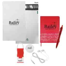 Virtual Meeting Kit