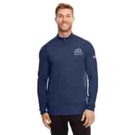 Men's Under Armour® UA Tech™ Quarter-Zip