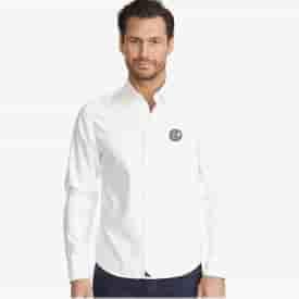 Men's UNTUCKit® Las Cases Wrinkle-Free Long Sleeve Shirt