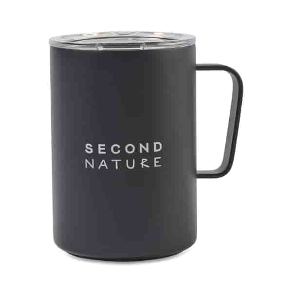 16 oz MiiR® Vacuum Insulated Camp Cup