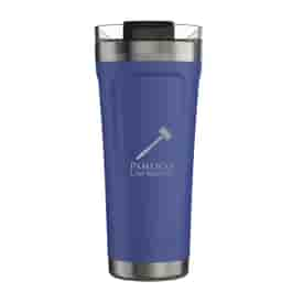 20 oz Otterbox® Elevation® Stainless Steel Tumbler