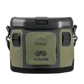 20 qt Otterbox Trooper Cooler