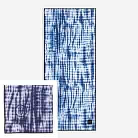 Slowtide® Quick-Dry Fitness Towel