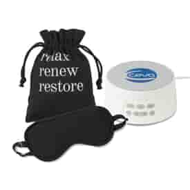 Take 5 & Revive Kit