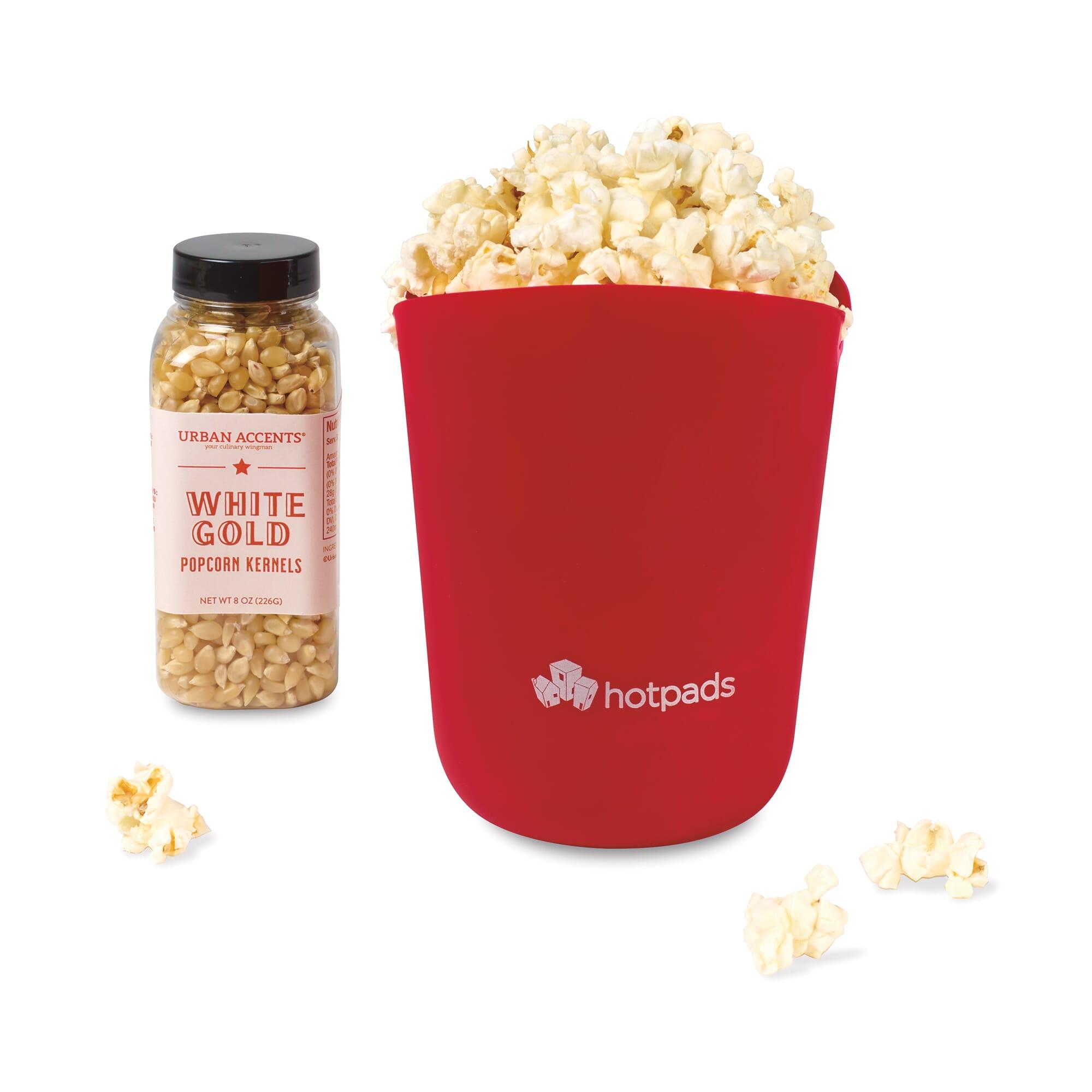 Pop Star Premium Popcorn Gift Set