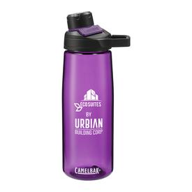 25 oz CamelBak Chute® Mag Bottle Tritan™ Renew