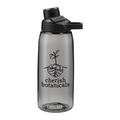 32 oz CamelBak Chute® Mag Bottle Tritan™ Renew