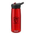 25 oz CamelBak Eddy®+ Bottle Tritan™ Renew