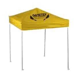 5' Pop Up Tent