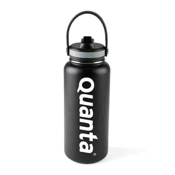 32 oz Basecamp Ultra Tundra with Straw Lid