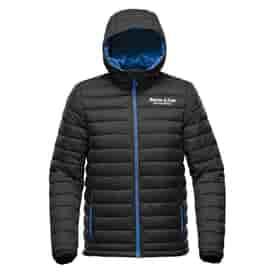 Stavanger Thermal Jacket - Men's