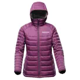 Stavanger Thermal Jacket - Ladies