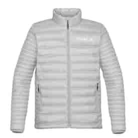 Basecamp Thermal Jacket - Men's