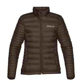 Basecamp Thermal Jacket - Ladies