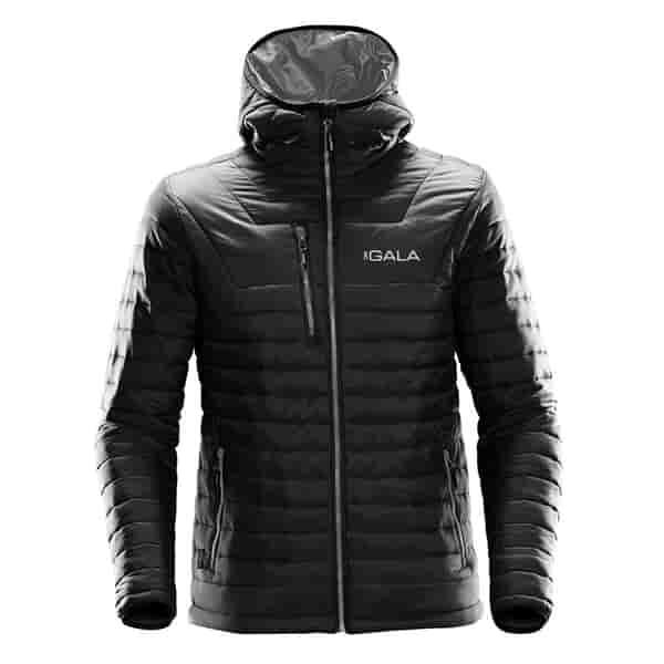 Gravity Thermal Jacket - Men's