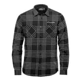 Santa Fe Long Sleeve Shirt - Men's