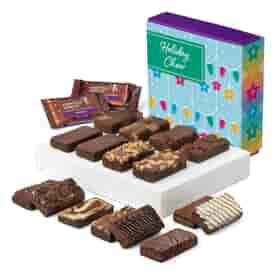 Fairytale Brownies® Holiday Cheer Sprite 16
