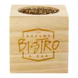 Sprigbox Cilantro Grow Kit