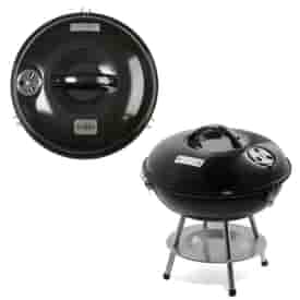 """Cuisinart® 14"""" Charcoal Grill"""